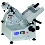 Globe Medium Duty 12 Automatic Slicer- <B>SHIPPING & HANDLING PREPAID</B>