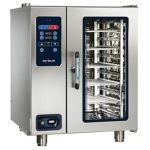 Alto-Shaam CTC10-10E Electric Combi Oven 208/240V 3 Phase