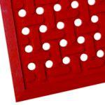 VIP-Guardian Mat Floor Matting - STOCKED ITEM