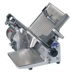 Globe Medium Duty 12 Manual Gear Slicer- <B>SHIPPING & HANDLING PREPAID</B>