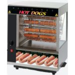 Star Full Size Broil-o-Dog