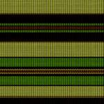 Woven Vinyl Placemats 16 x 12 12 per case